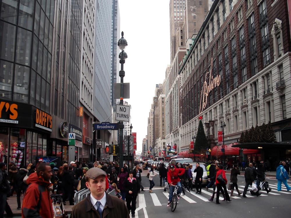 世界一周アメリカ・ニューヨーク観光2_21.jpg