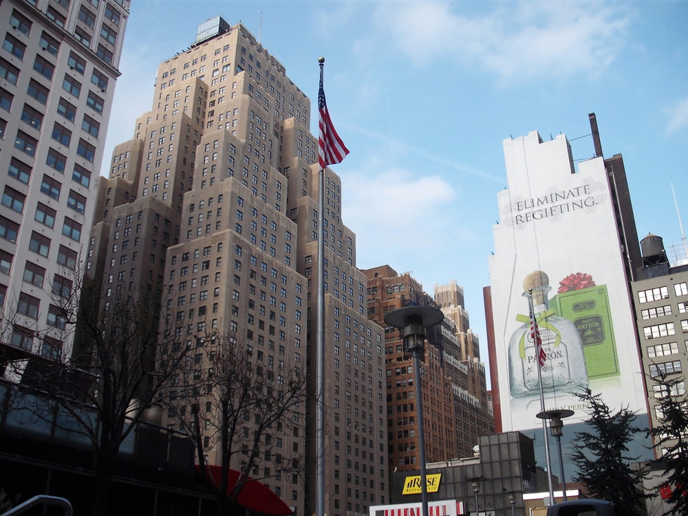 世界一周アメリカ・ニューヨーク観光2_22.jpg