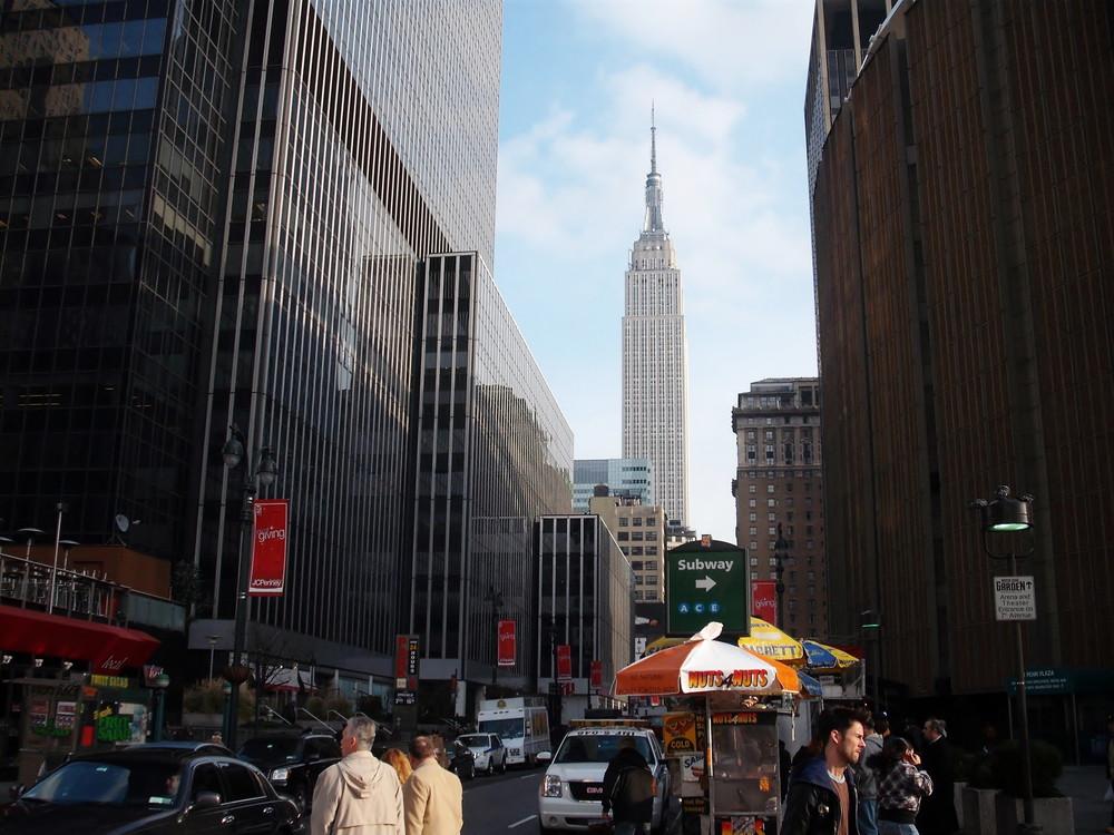 世界一周アメリカ・ニューヨーク観光2_28.jpg