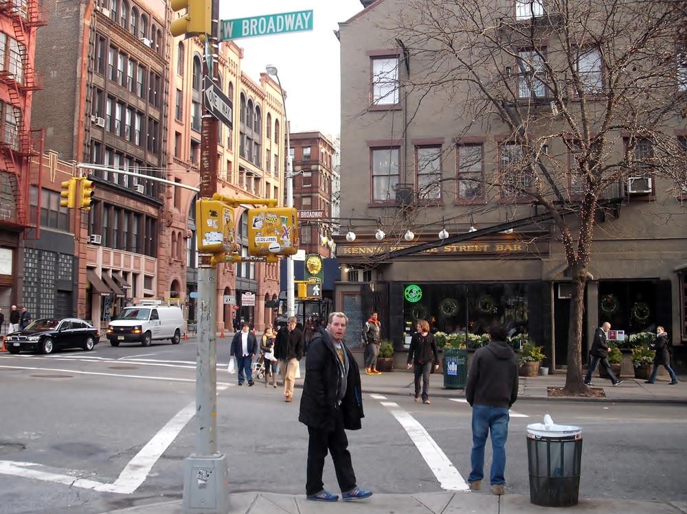 世界一周アメリカ・ニューヨーク観光2_29.jpg