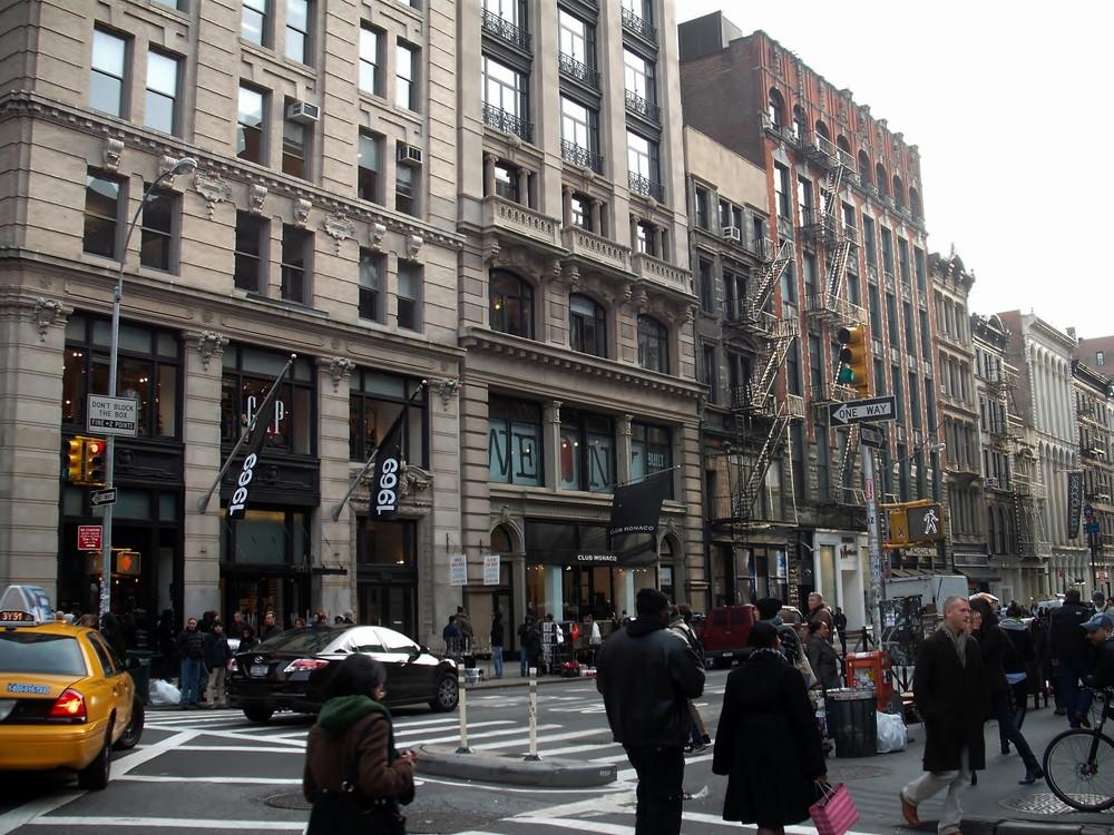 世界一周アメリカ・ニューヨーク観光2_30.jpg