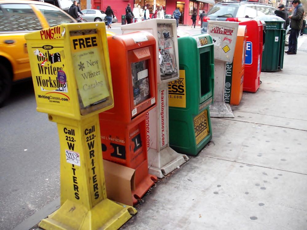 世界一周アメリカ・ニューヨーク観光2_32.jpg