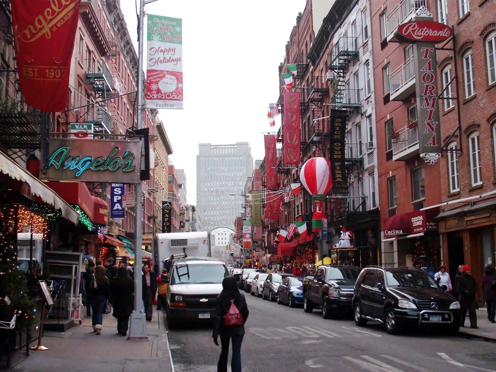 世界一周アメリカ・ニューヨーク観光2_35.jpg