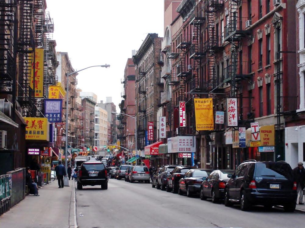 世界一周アメリカ・ニューヨーク観光2_37.jpg