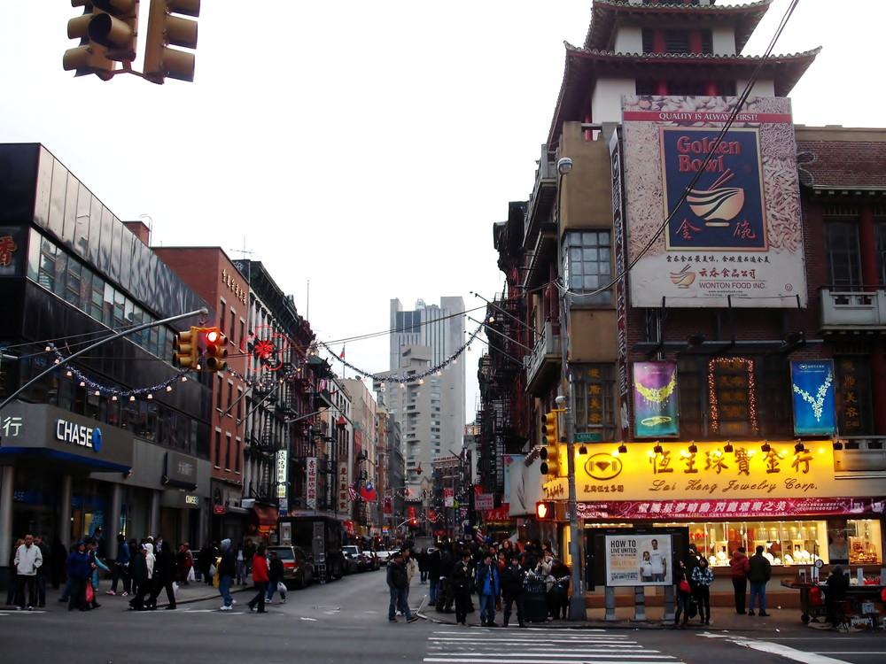 世界一周アメリカ・ニューヨーク観光2_38.jpg