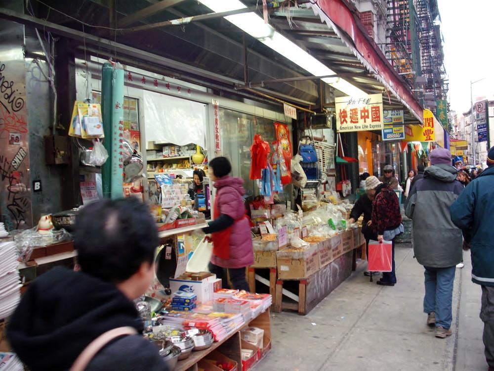 世界一周アメリカ・ニューヨーク観光2_39.jpg