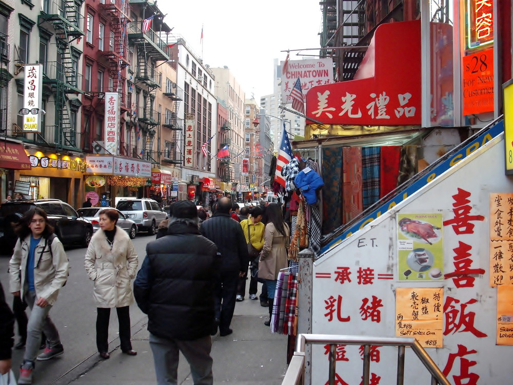 世界一周アメリカ・ニューヨーク観光2_40.jpg