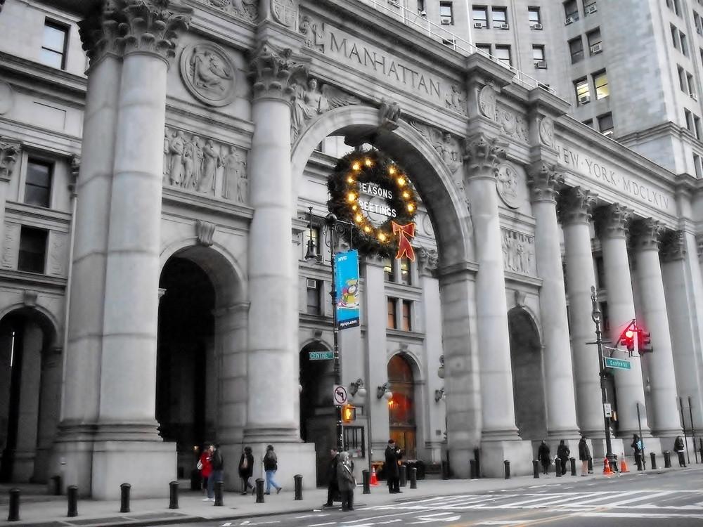 世界一周アメリカ・ニューヨーク観光2_42.jpg
