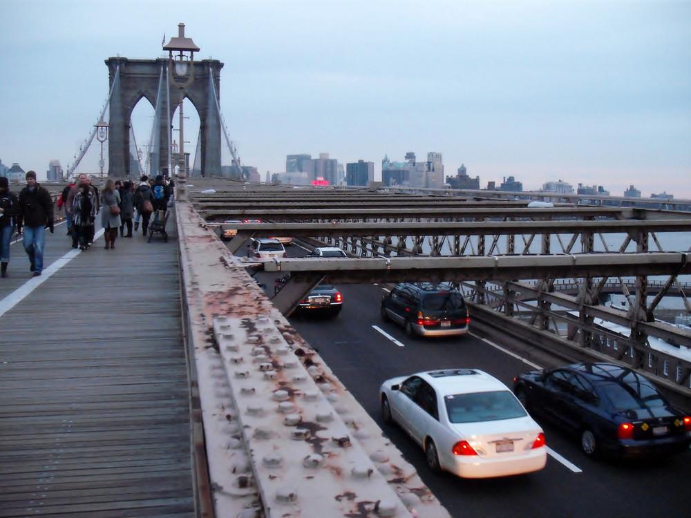世界一周アメリカ・ニューヨーク観光2_45.jpg