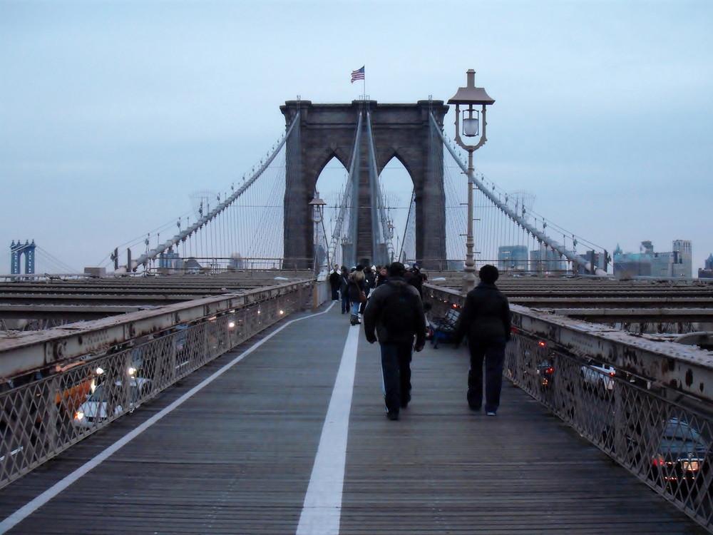 世界一周アメリカ・ニューヨーク観光2_46.jpg