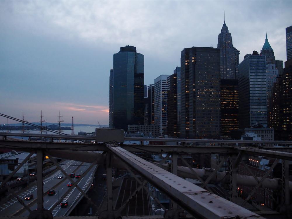 世界一周アメリカ・ニューヨーク観光2_47.jpg