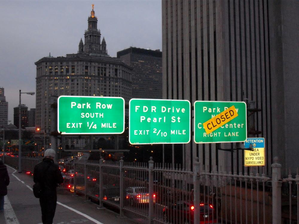 世界一周アメリカ・ニューヨーク観光2_50.jpg