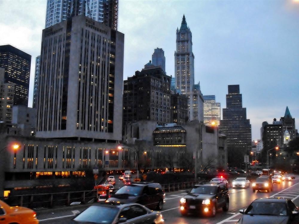 世界一周アメリカ・ニューヨーク観光2_51.jpg