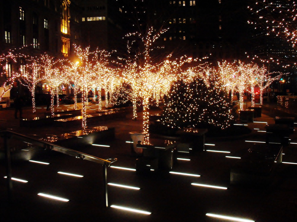 世界一周アメリカ・ニューヨーク観光2_52.jpg