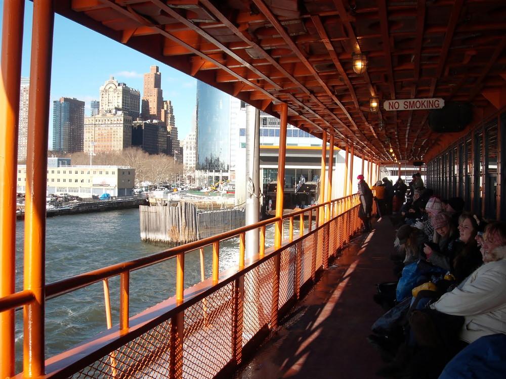 世界一周アメリカ・ニューヨーク観光3_17.jpg