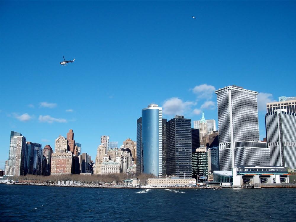 世界一周アメリカ・ニューヨーク観光3_18.jpg