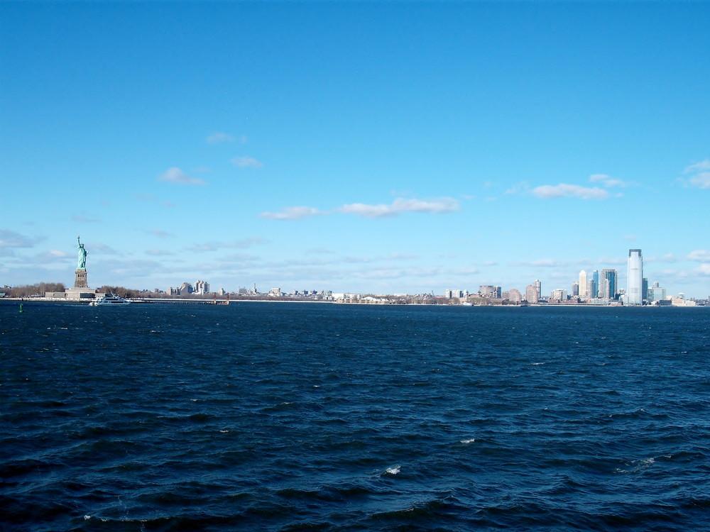 世界一周アメリカ・ニューヨーク観光3_21.jpg