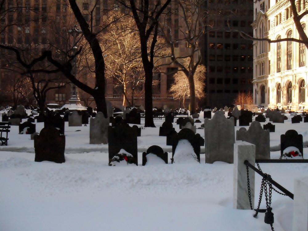世界一周アメリカ・ニューヨーク観光3_37.jpg