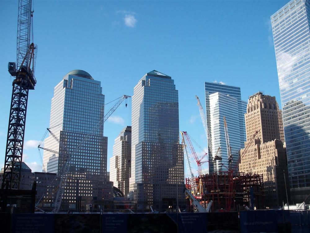 世界一周アメリカ・ニューヨーク観光3_44.jpg