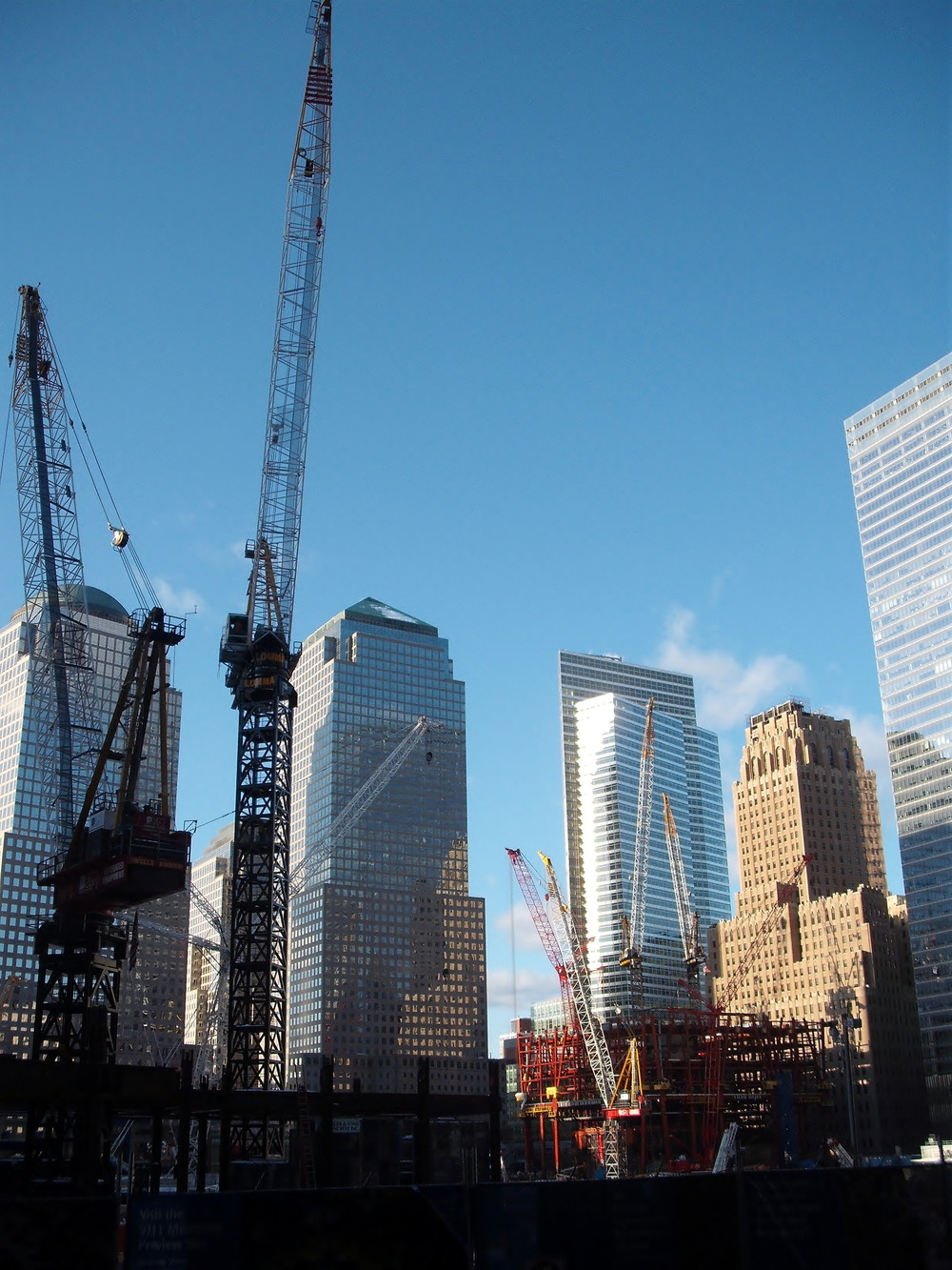 世界一周アメリカ・ニューヨーク観光3_45.jpg