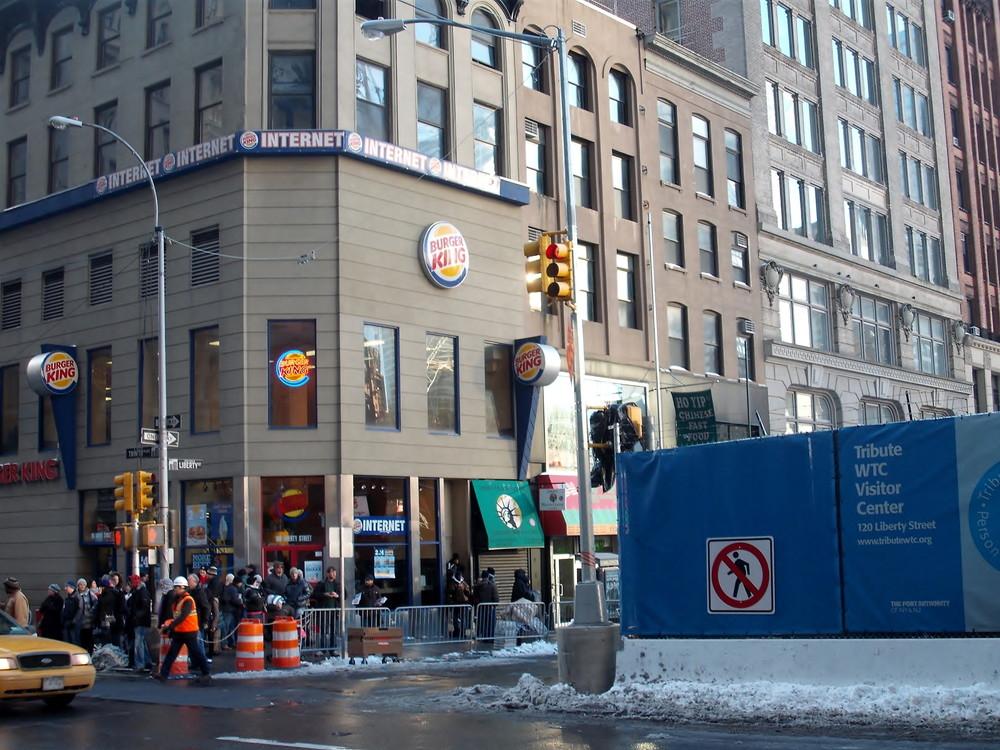 世界一周アメリカ・ニューヨーク観光3_46.jpg
