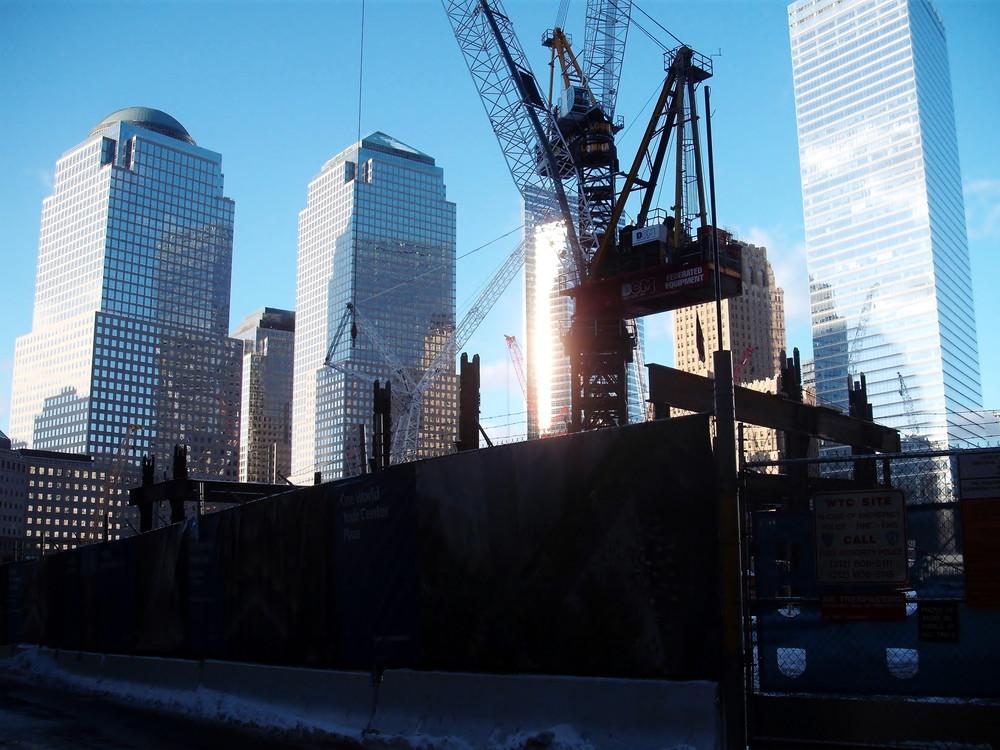 世界一周アメリカ・ニューヨーク観光3_47.jpg