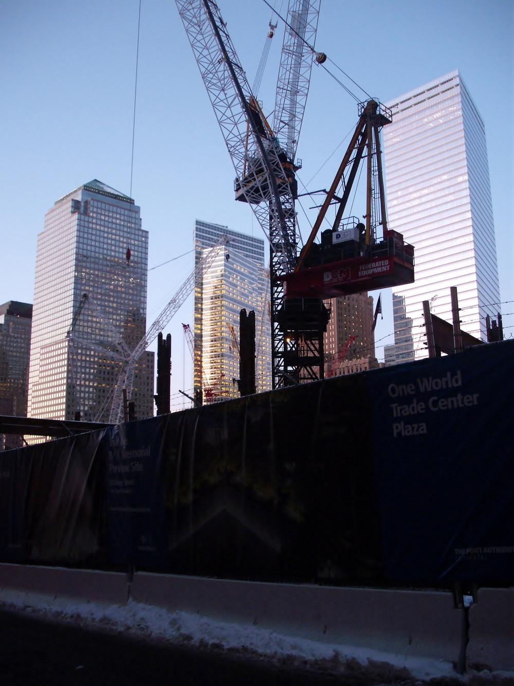 世界一周アメリカ・ニューヨーク観光3_49.jpg