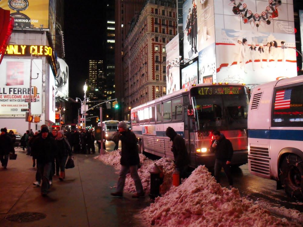 世界一周アメリカ・ニューヨーク観光4_1.jpg