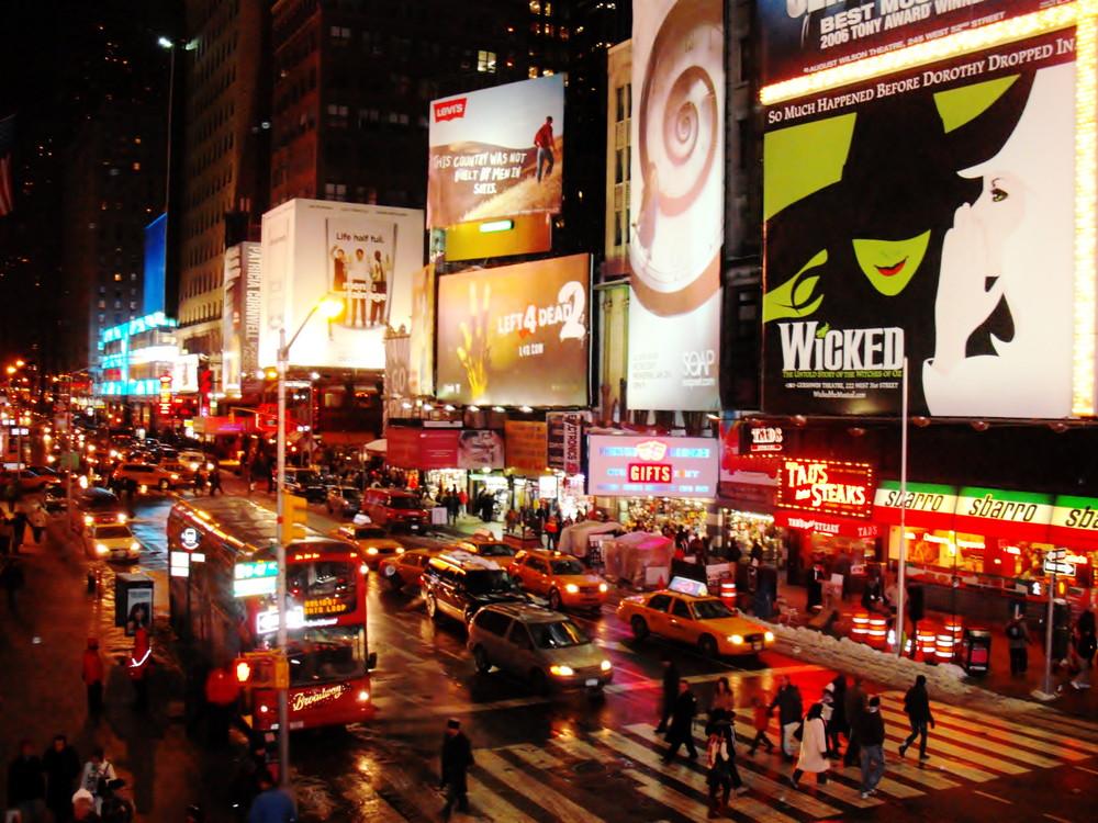 世界一周アメリカ・ニューヨーク観光4_11.jpg