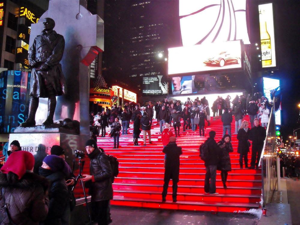 世界一周アメリカ・ニューヨーク観光4_12.jpg