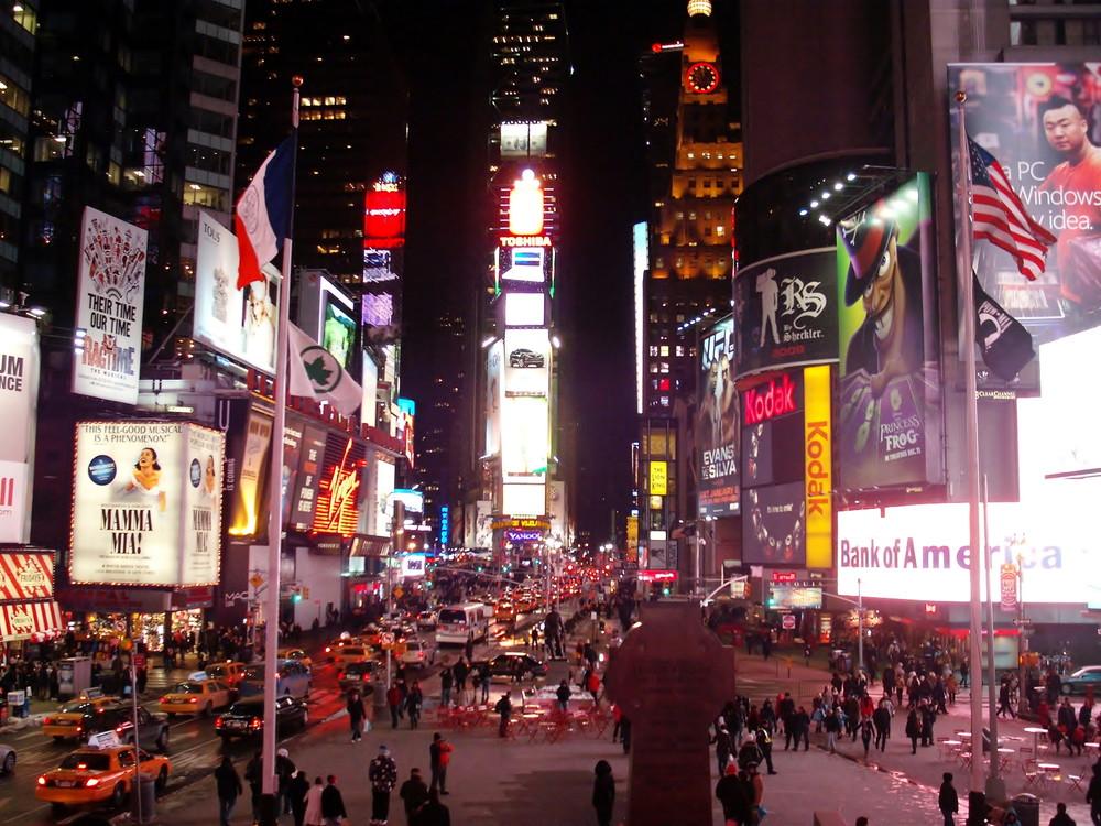 世界一周アメリカ・ニューヨーク観光4_14.jpg