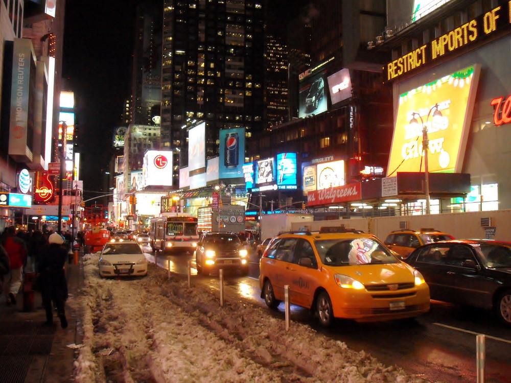 世界一周アメリカ・ニューヨーク観光4_2.jpg