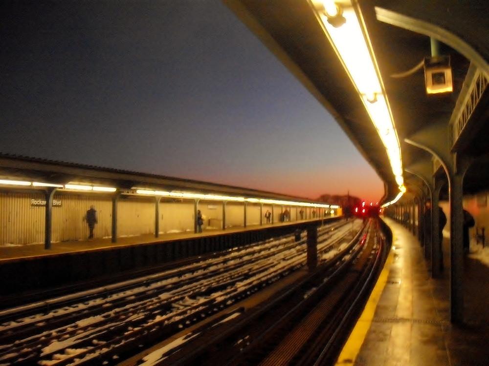 世界一周アメリカ・ニューヨーク観光4_22.jpg