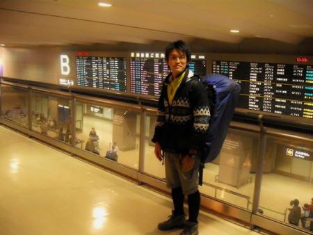世界一周アメリカ・ニューヨーク観光4_29.jpg