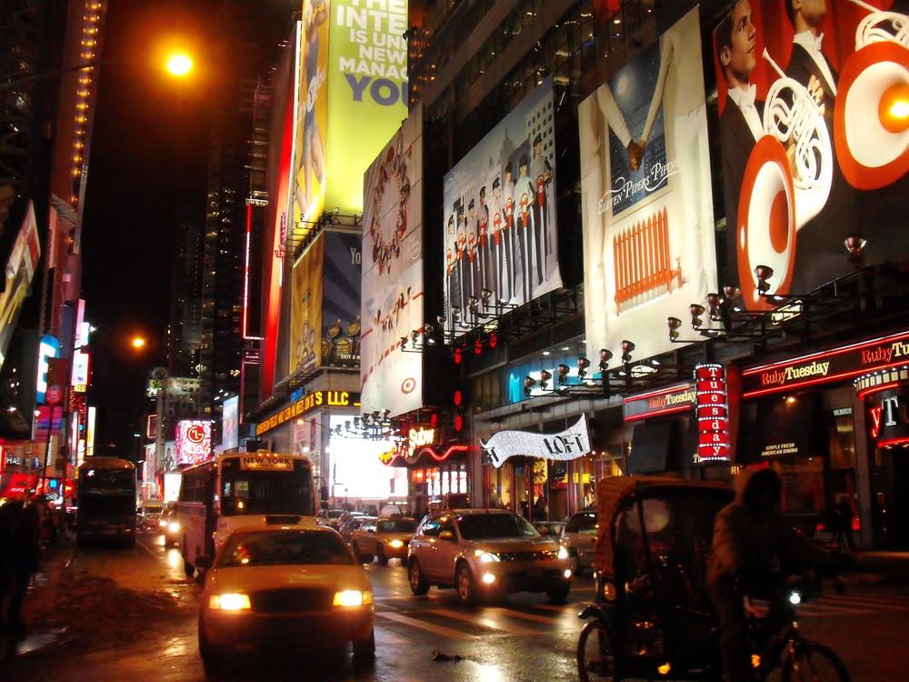 世界一周アメリカ・ニューヨーク観光4_3.jpg