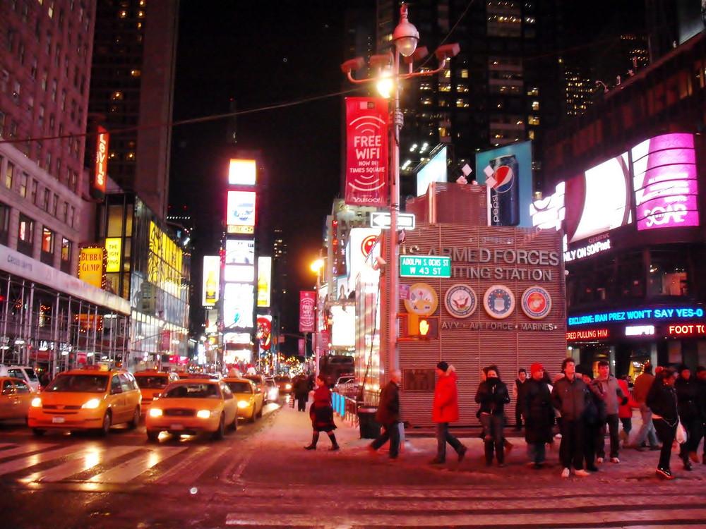 世界一周アメリカ・ニューヨーク観光4_6.jpg