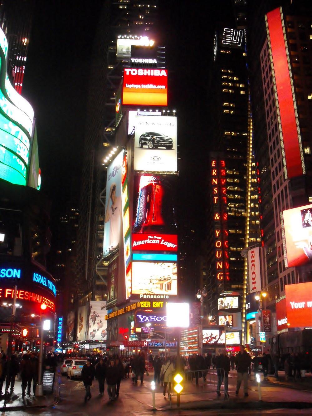 世界一周アメリカ・ニューヨーク観光4_7.jpg
