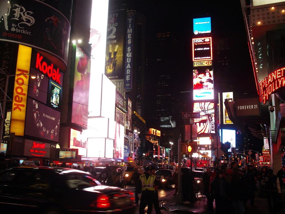世界一周アメリカ・ニューヨーク観光4_9.jpg