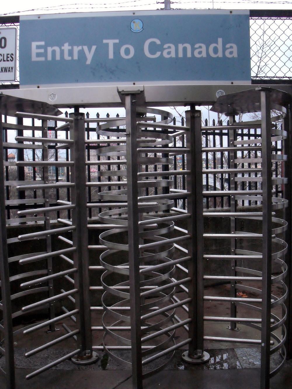世界一周カナダ・ナイアガラ観光1_1.jpg