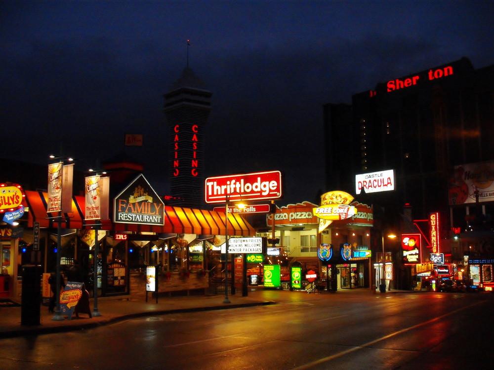 世界一周カナダ・ナイアガラ観光1_13.jpg