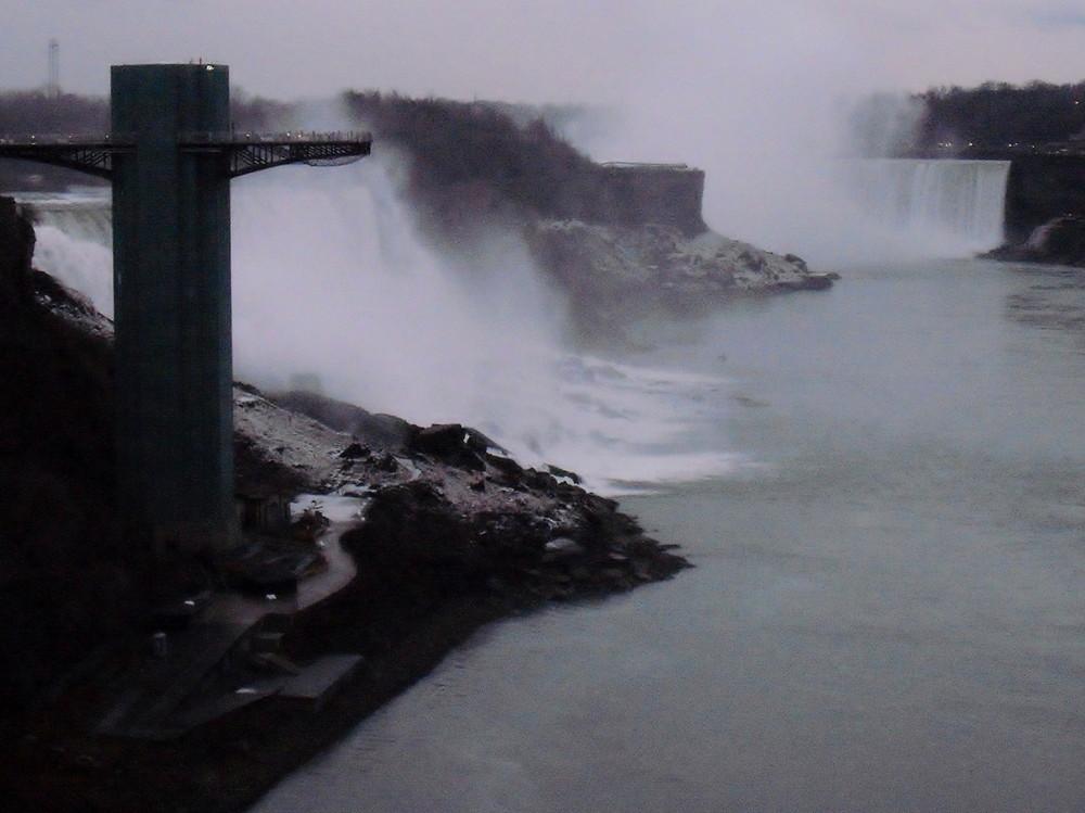 世界一周カナダ・ナイアガラ観光1_5.jpg