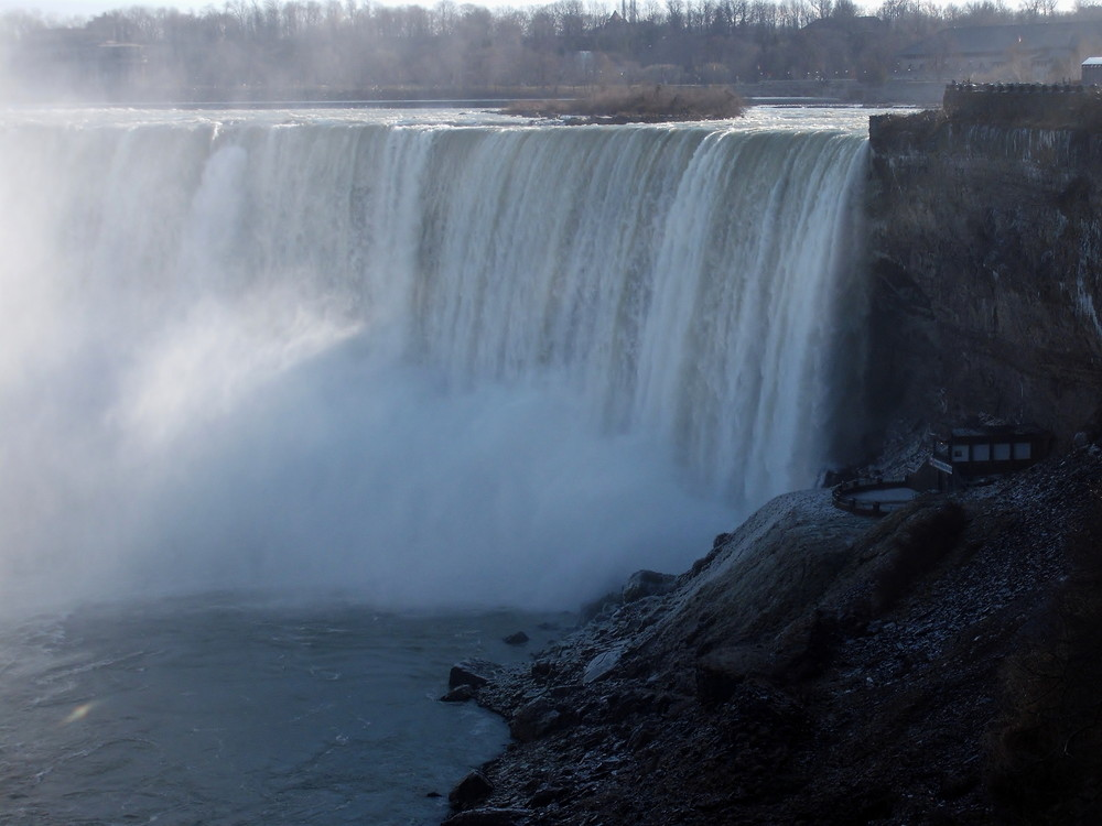 世界一周カナダ・ナイアガラの滝_10.jpg