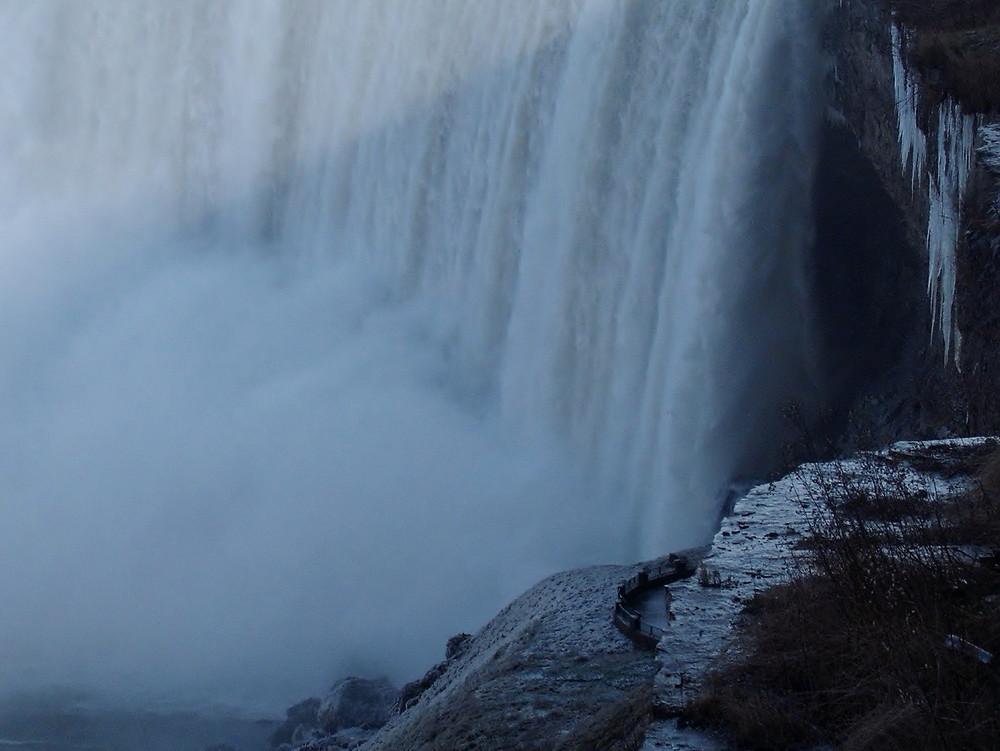 世界一周カナダ・ナイアガラの滝_11.jpg