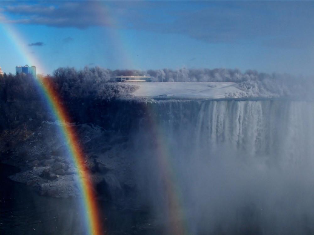世界一周カナダ・ナイアガラの滝_13.jpg