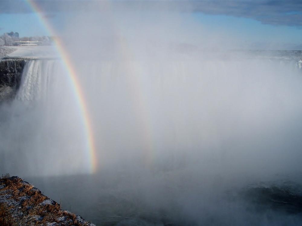 世界一周カナダ・ナイアガラの滝_14.jpg