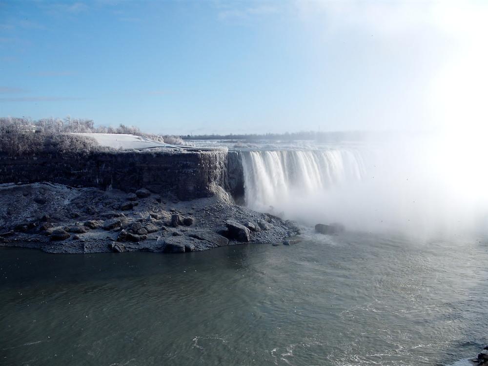 世界一周カナダ・ナイアガラの滝_16.jpg