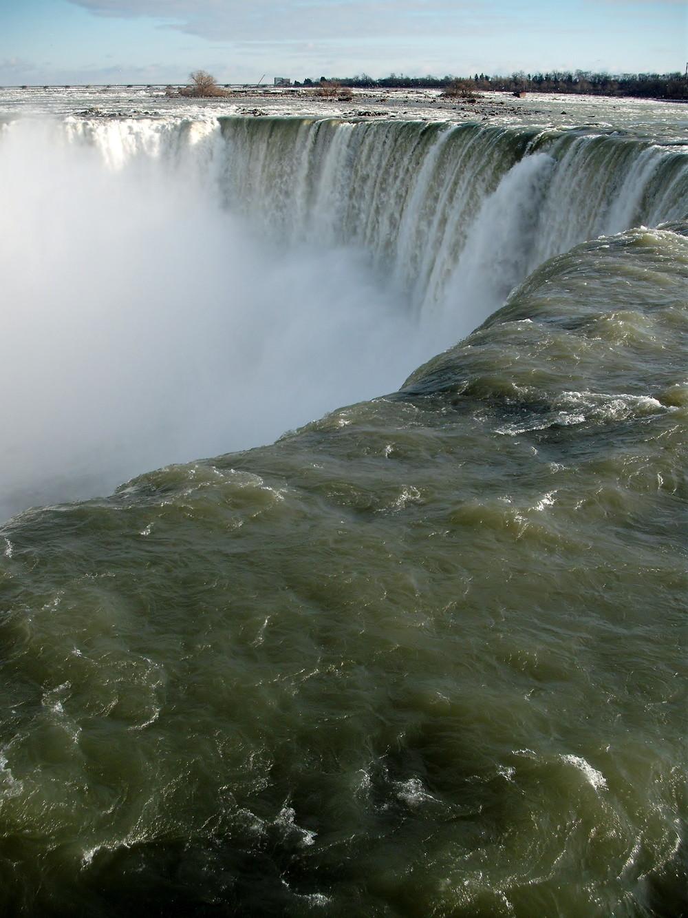 世界一周カナダ・ナイアガラの滝_17.jpg