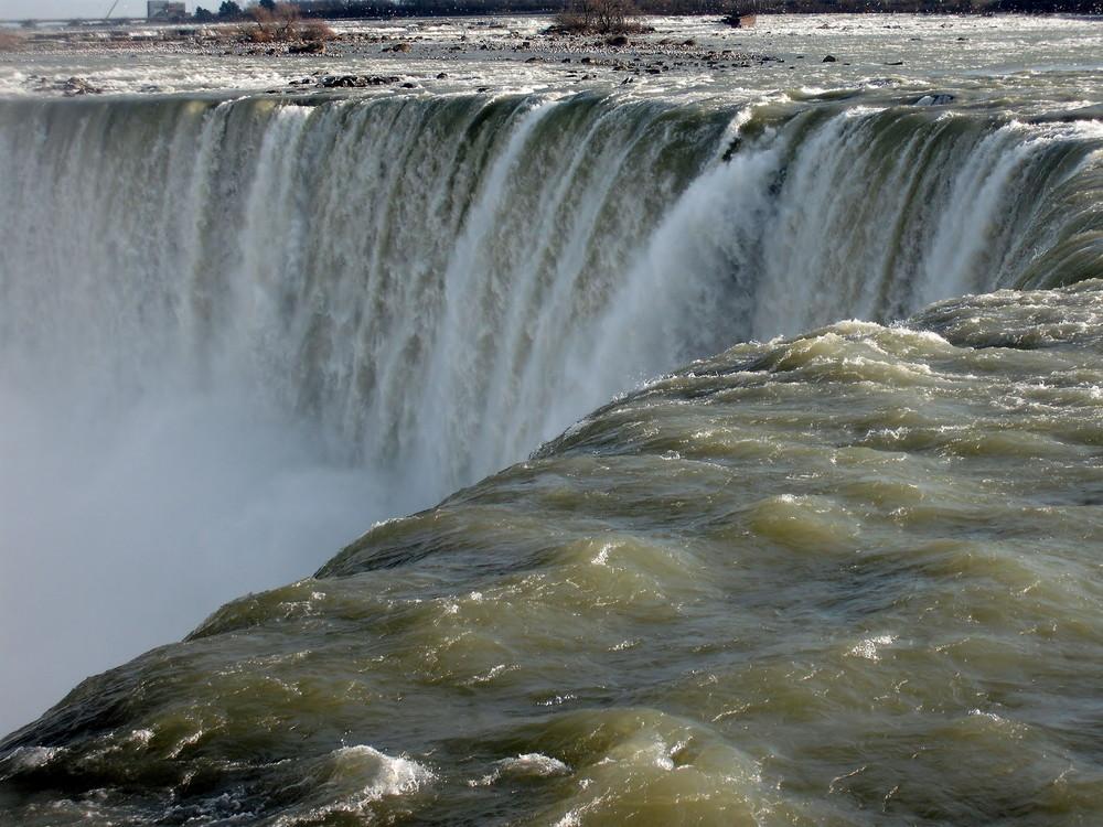 世界一周カナダ・ナイアガラの滝_18.jpg