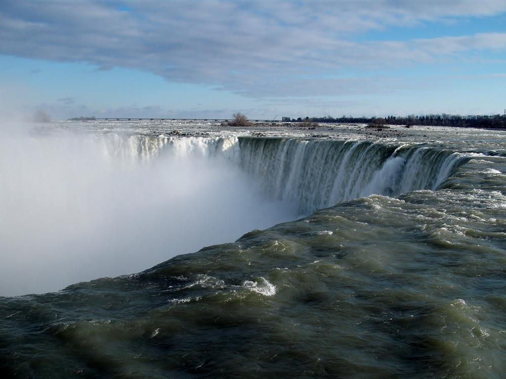 世界一周カナダ・ナイアガラの滝_19.jpg