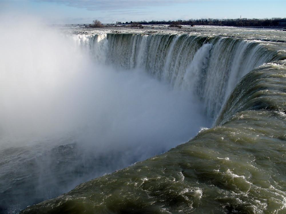 世界一周カナダ・ナイアガラの滝_20.jpg